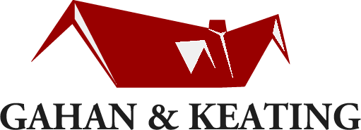 Building Contractor Wexford wicklow dublin | Gahan and Keating Builders